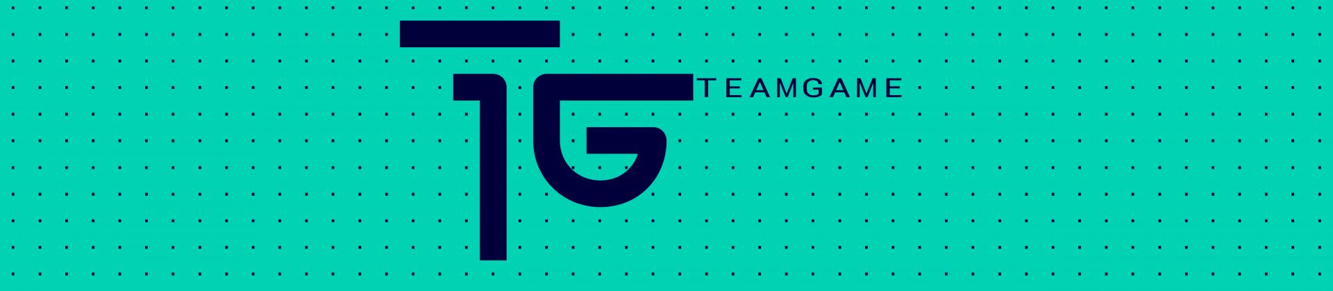 TeamGame