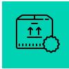 Promouvoir un produit auprès des Collaborateurs et/ou Clients